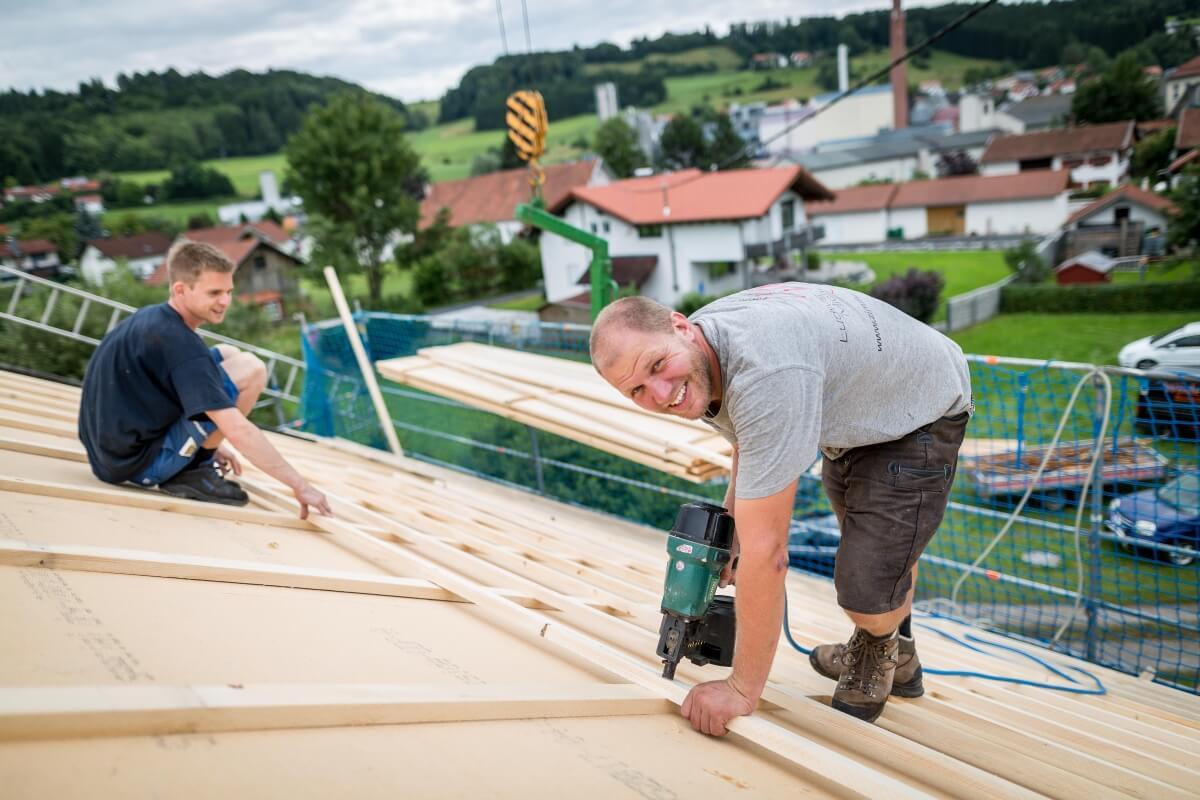 ISO-Akademie-Dach-Aussen-170712-042