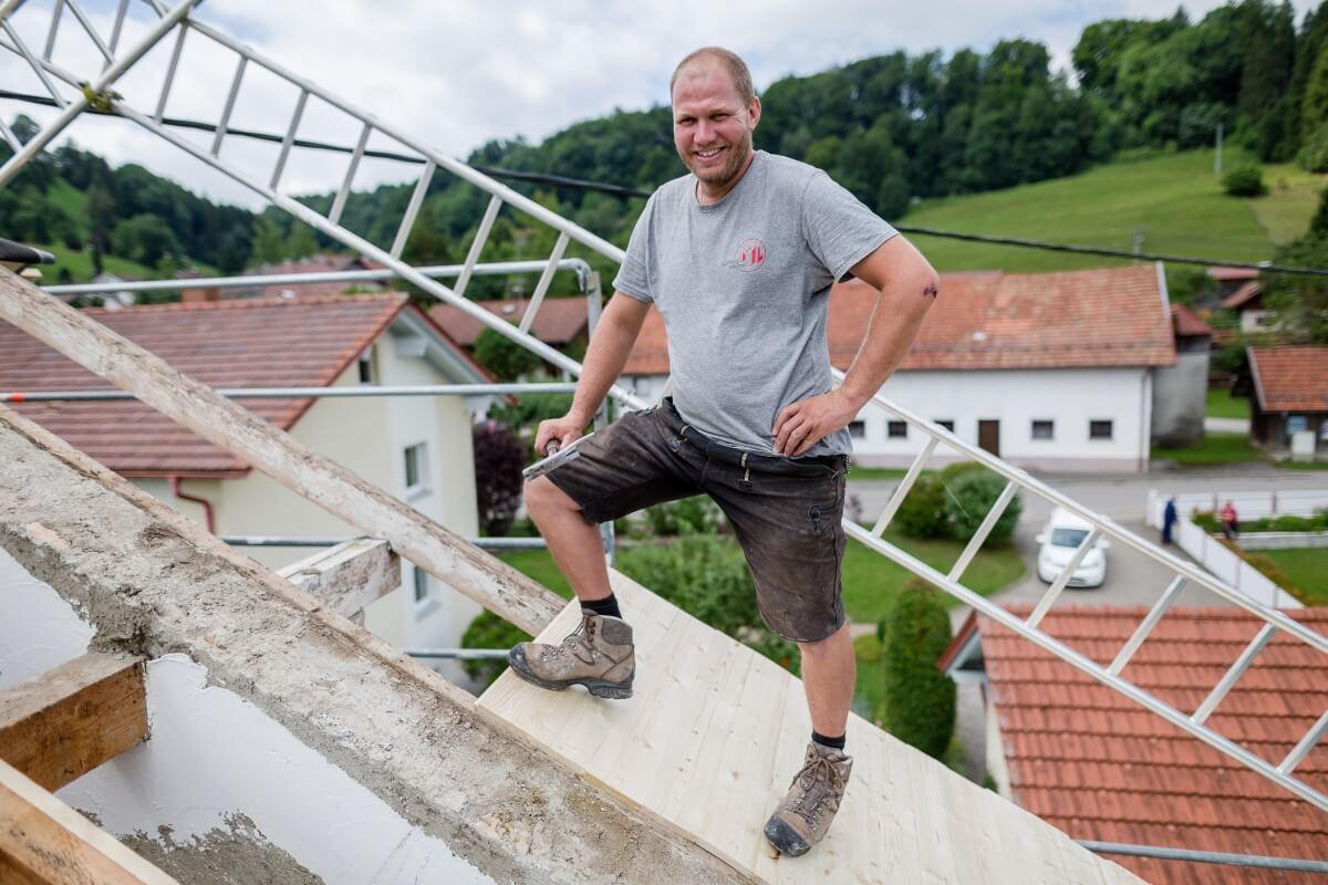 ISO-Akademie-Dach-Aussen-170713-068